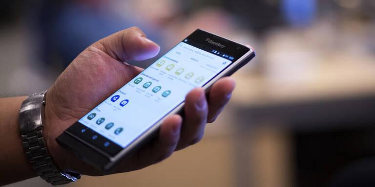 Viele Gratis-Apps sind Daten-Kraken