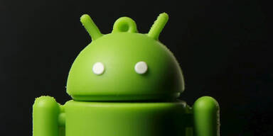 """Google zeigt neues Android """"M"""""""