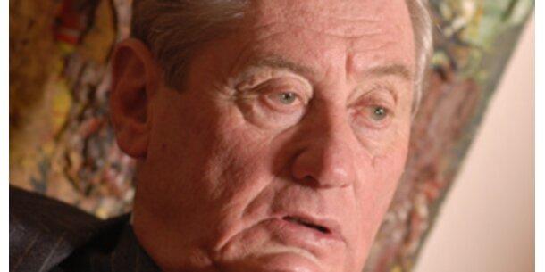 Androsch tritt als BAWAG-Aufsichtsrat zurück