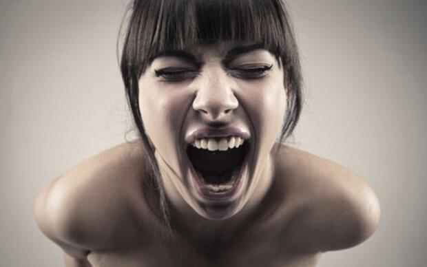 Das sind die 10 skurrilsten Phobien