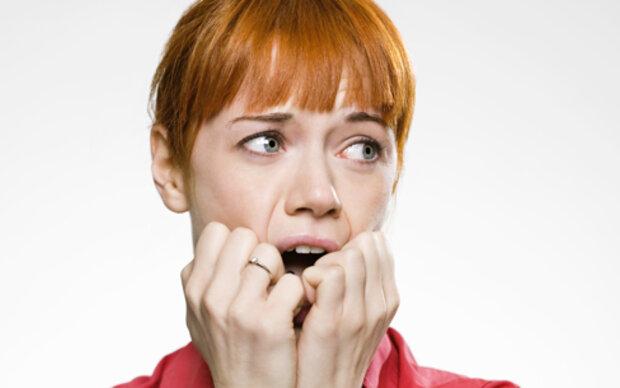 Das sind die 20 skurrilsten Phobien!