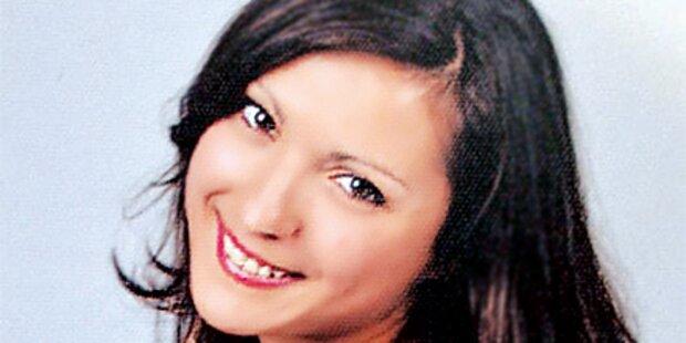 Vermissten-Fall Anita K.: Leiche gefunden
