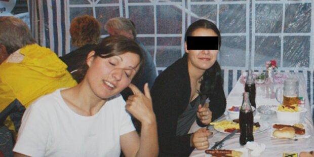 Anita: Skandal-Akten vernichtet