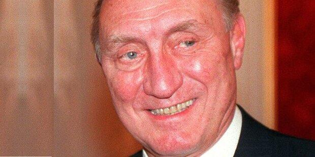 Langjähriger Ankerbrot-Chef gestorben
