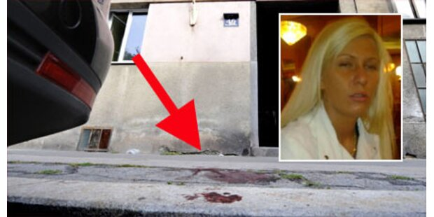 15 Jahre Haft für Schuss auf Ex-Freundin