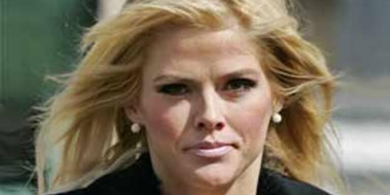 Anna Nicole Smiths Sohn starb an Giftgemisch