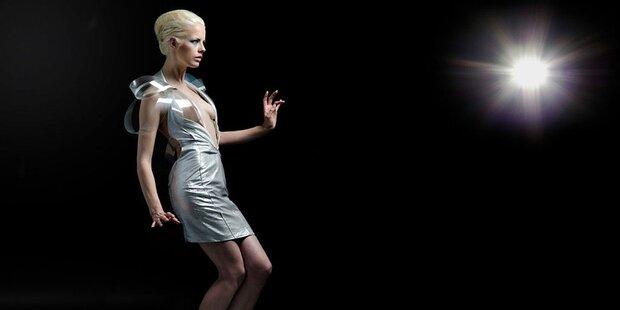 Auftakt zum MQ Summer of Fashion
