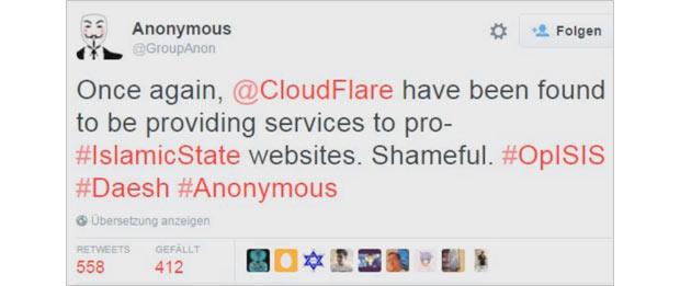 anonymous-vs_cloudfare.jpg