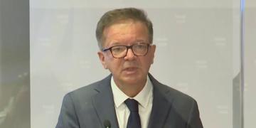 Bundesweite Verschärfungen: Anschober kündigt neue Maßnahmen an