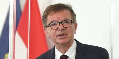 Zweitwohnsitze: Anschober kündigt 'Aktion scharf' an
