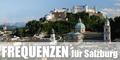 Die Antenne Salzburg Frequenzen