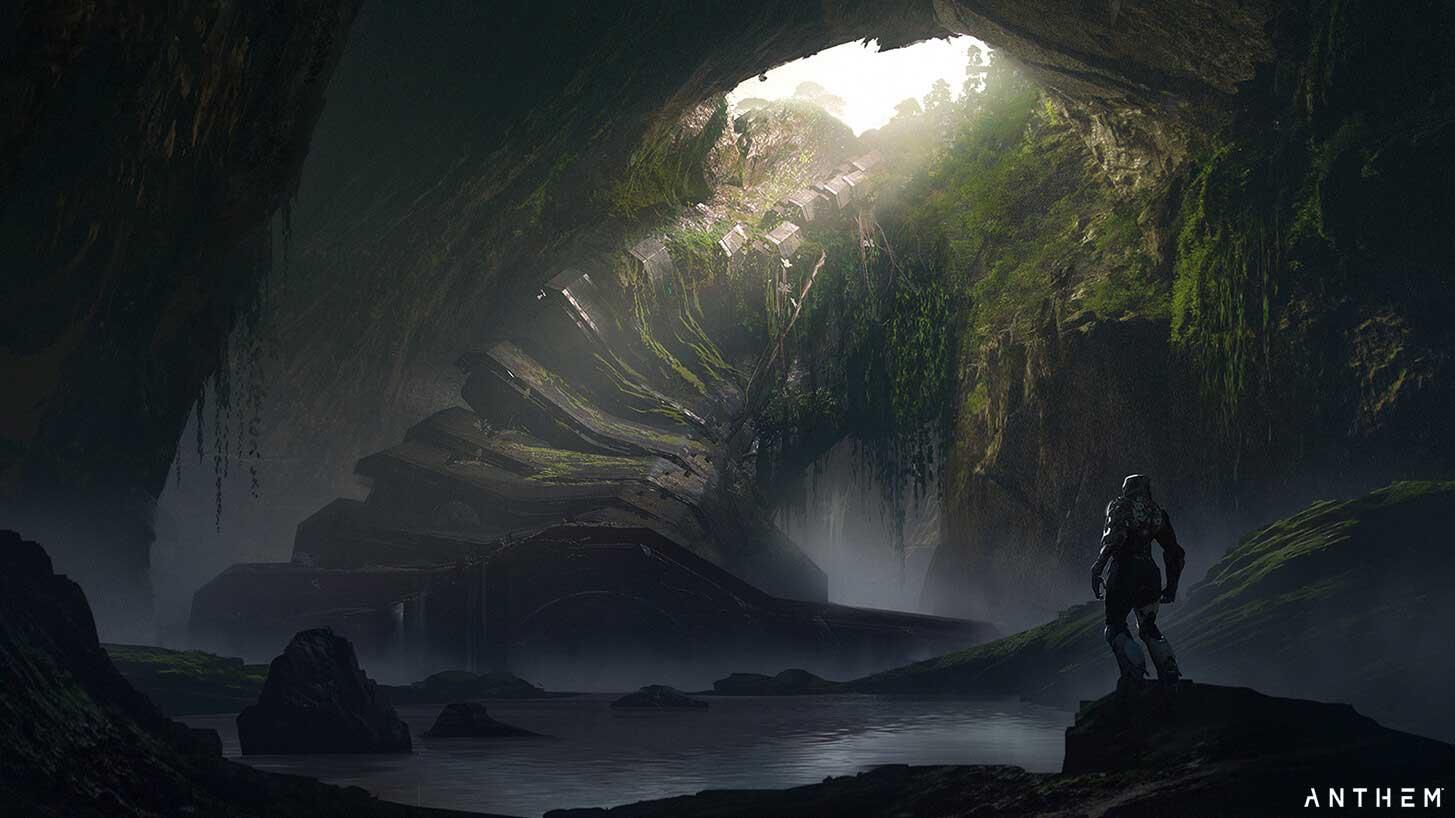 anthem-cave.jpg