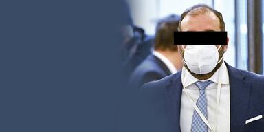 Ibiza-Anwalt: Dienstreise mit Ex-SPÖ-Manager