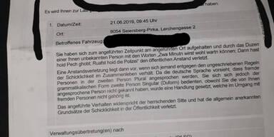 Escorts Seiersberg Pirka Flirt - Bekanntschaften Wagna