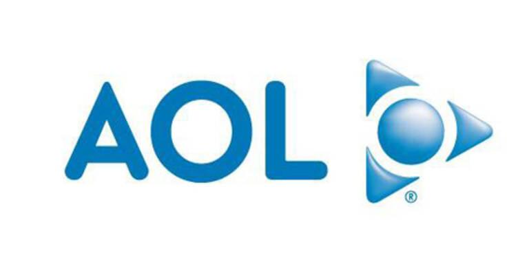 AOL startet Österreich-Portal