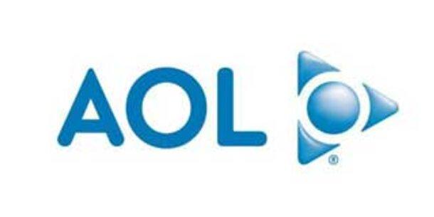 AOL übernimmt Online-Werbe-Firma Quigo