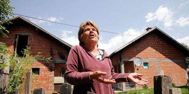 Sklaven-Fall: Spur nach Tirol