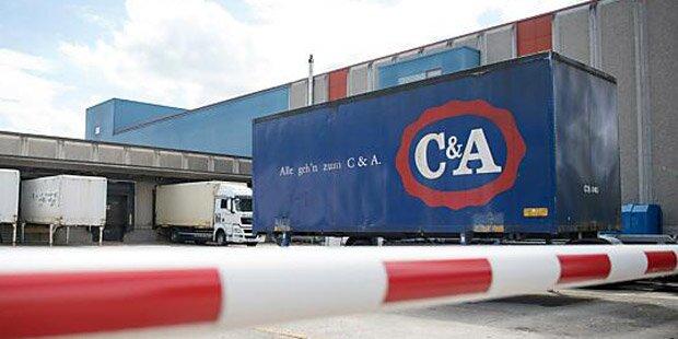 C&A-Schließung in Oberösterreich: Das sind die Folgen