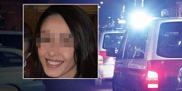 Frau von Ehemann erwürgt: Nach Horror-Mord in Imst: Weiter keine Spur von Leiche