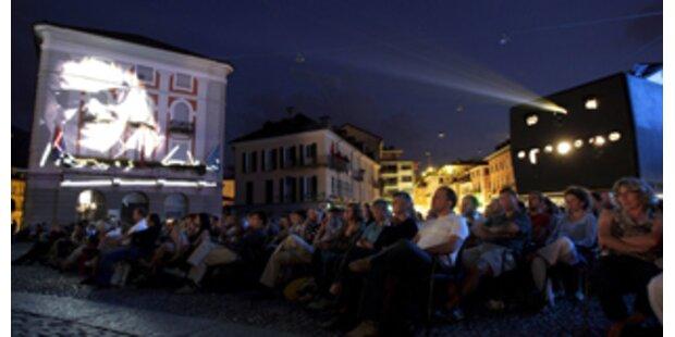Österreichische Filme beim Filmestival