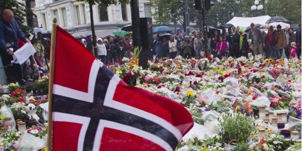Trauerfeier statt Eröffnungsfest