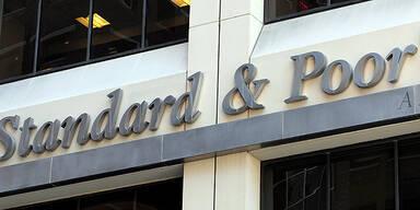 Standard & Poor's / S&P