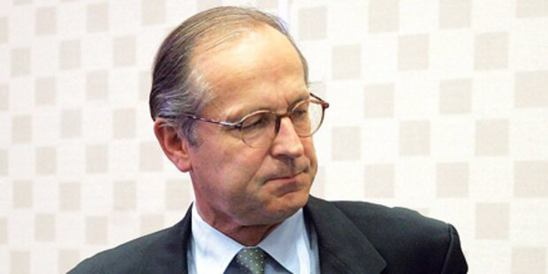 Michaelis kündigt Betriebsrats-Chefin
