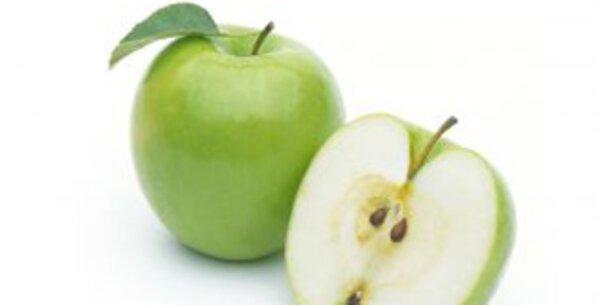 Apfel bleibt beliebtestes Obst der Österreicher