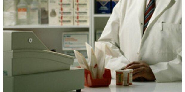 Apotheker begrüßen die Gesundheitsreform