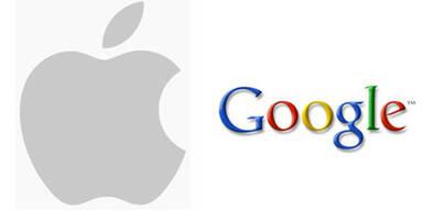 app_goog