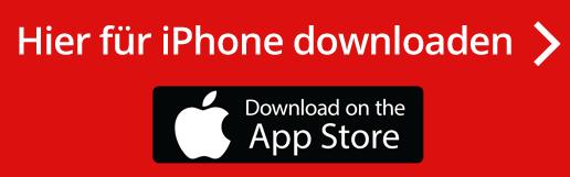 app_iphone.png