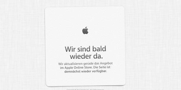 app_store_offline.jpg