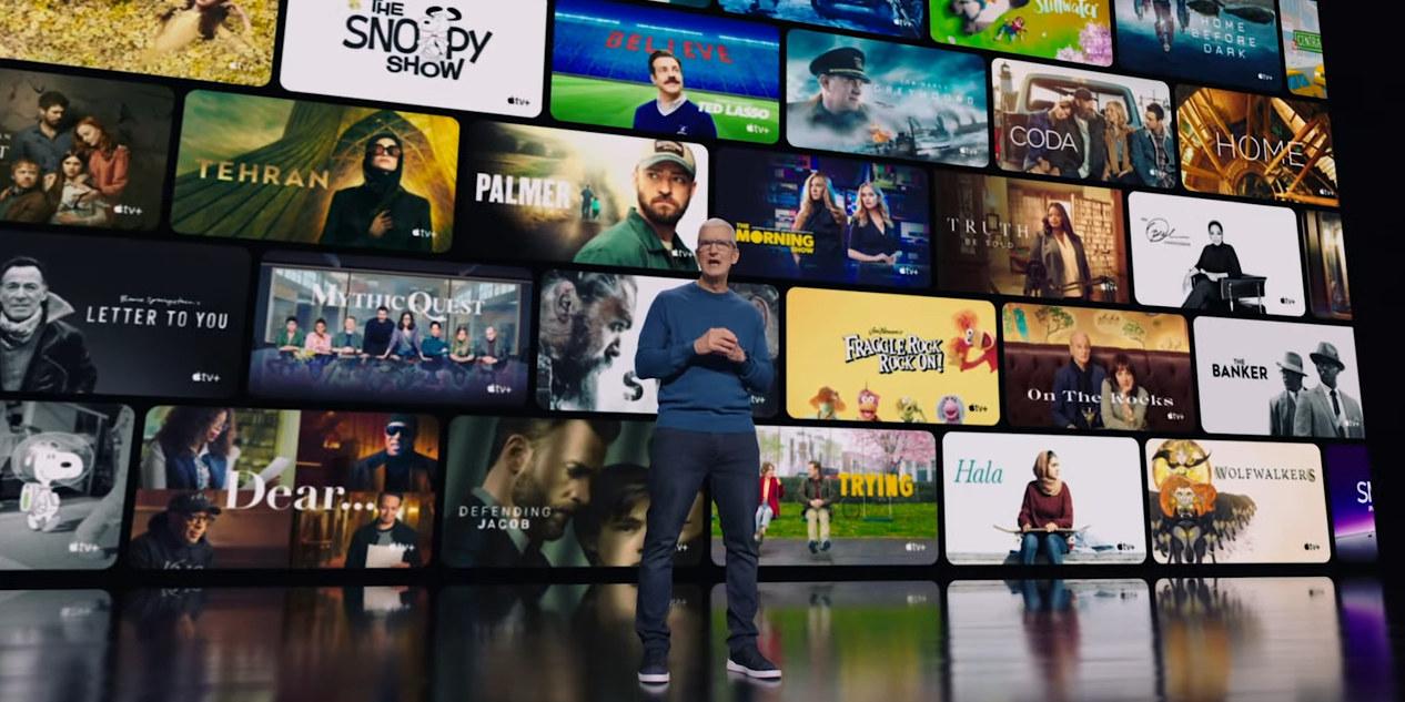apple keynote iphone.jpg