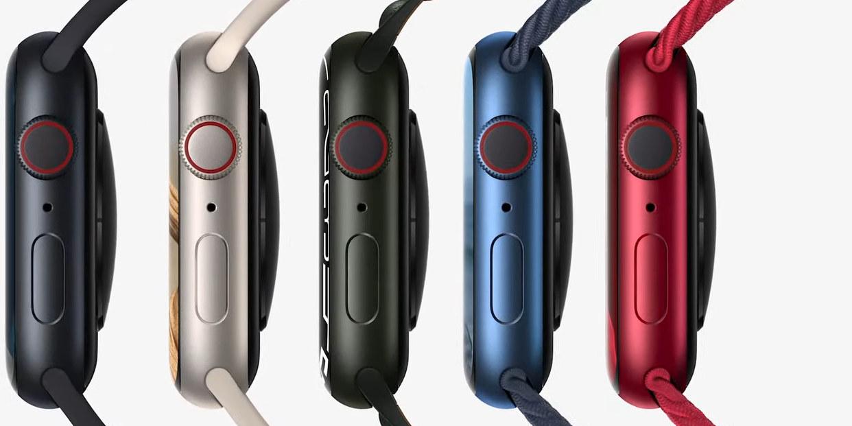 apple keynote iphone10.jpg