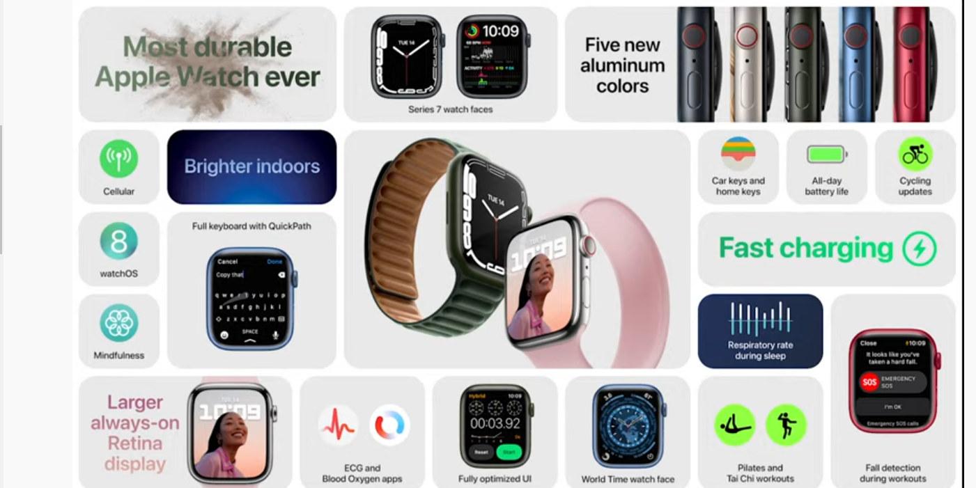 apple keynote iphone11.jpg