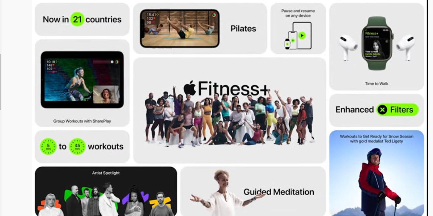 apple keynote iphone12.jpg