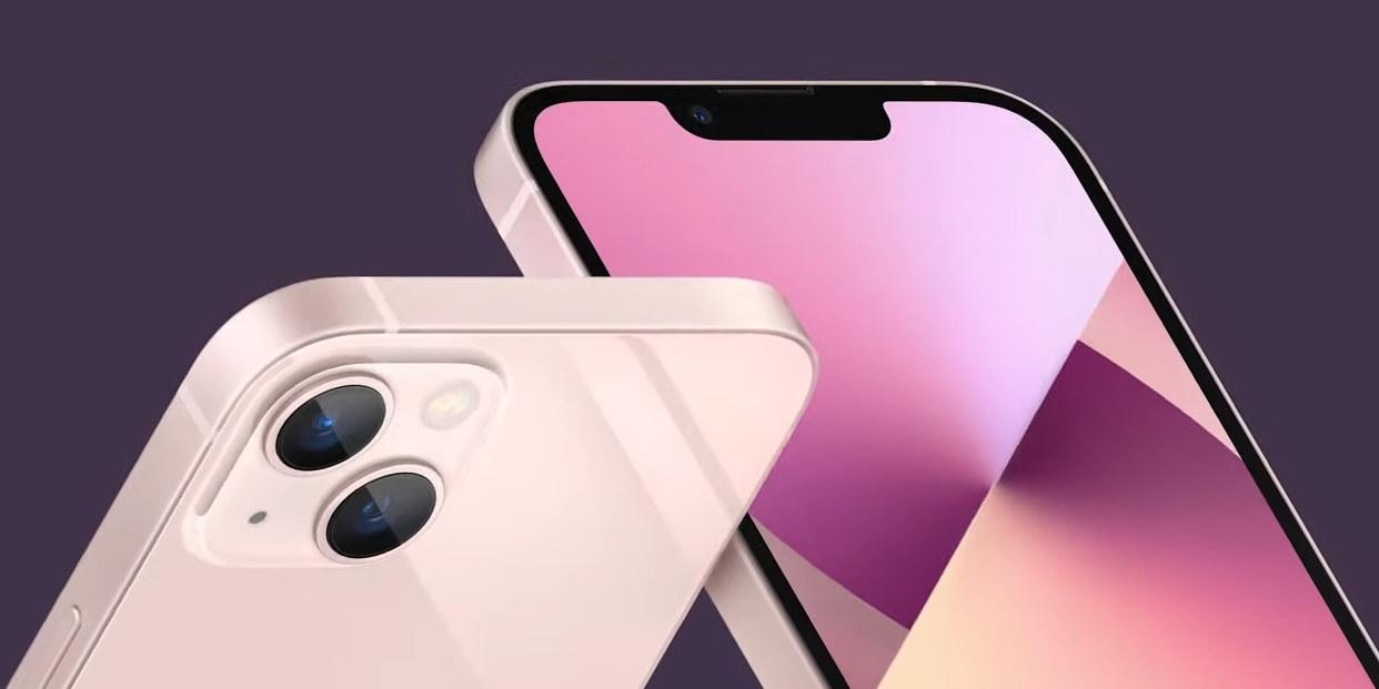 apple keynote iphone13.jpg