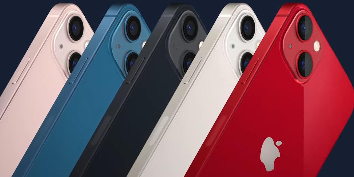 apple keynote iphone14.jpg