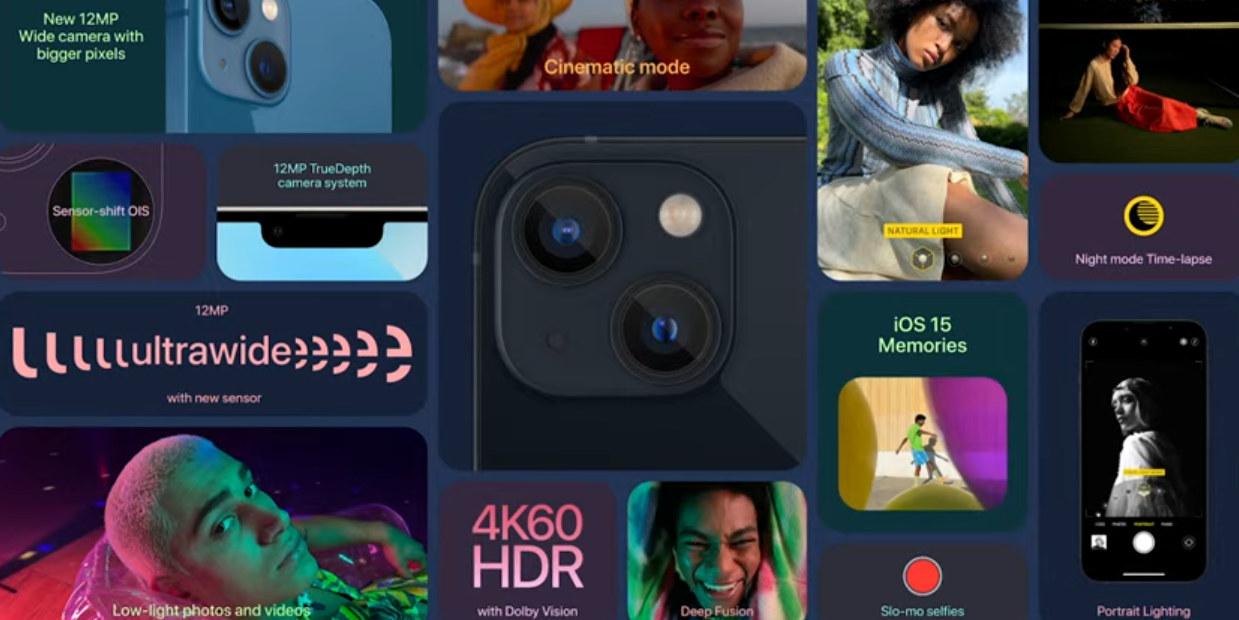 apple keynote iphone18.jpg