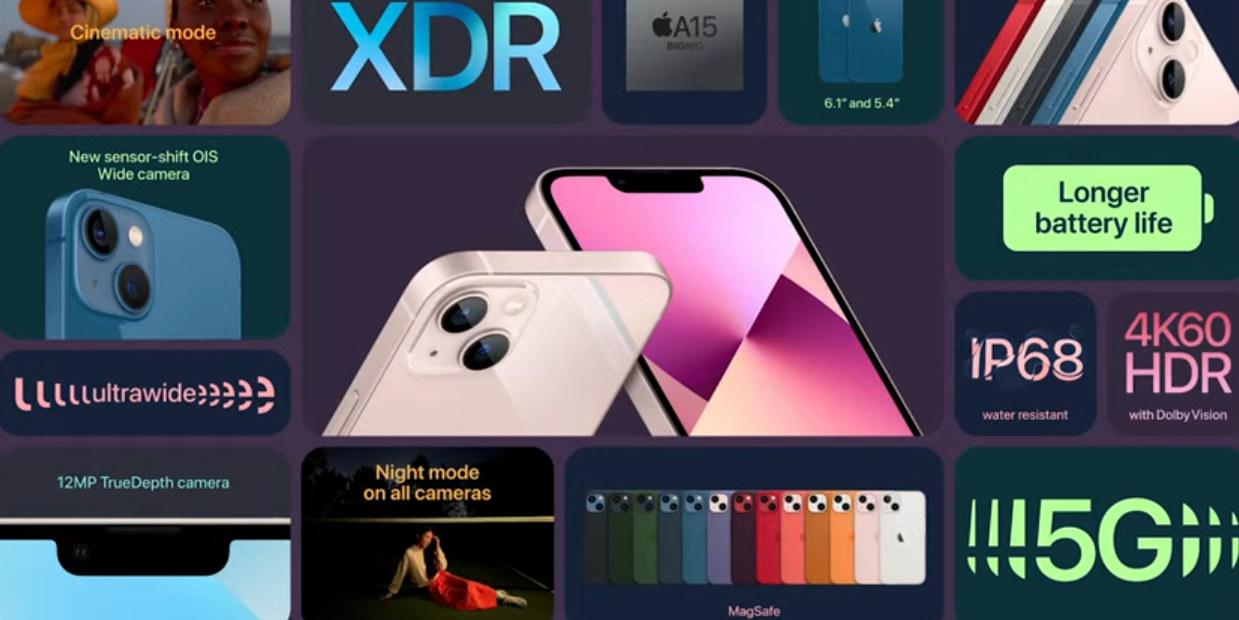 apple keynote iphone19.jpg