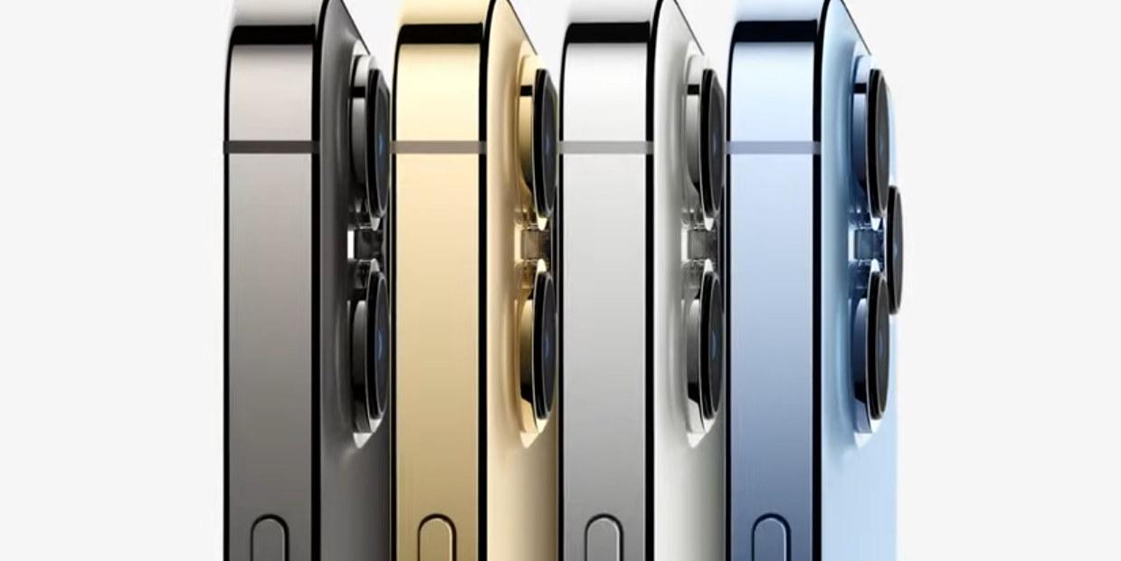 apple keynote iphone20.jpg