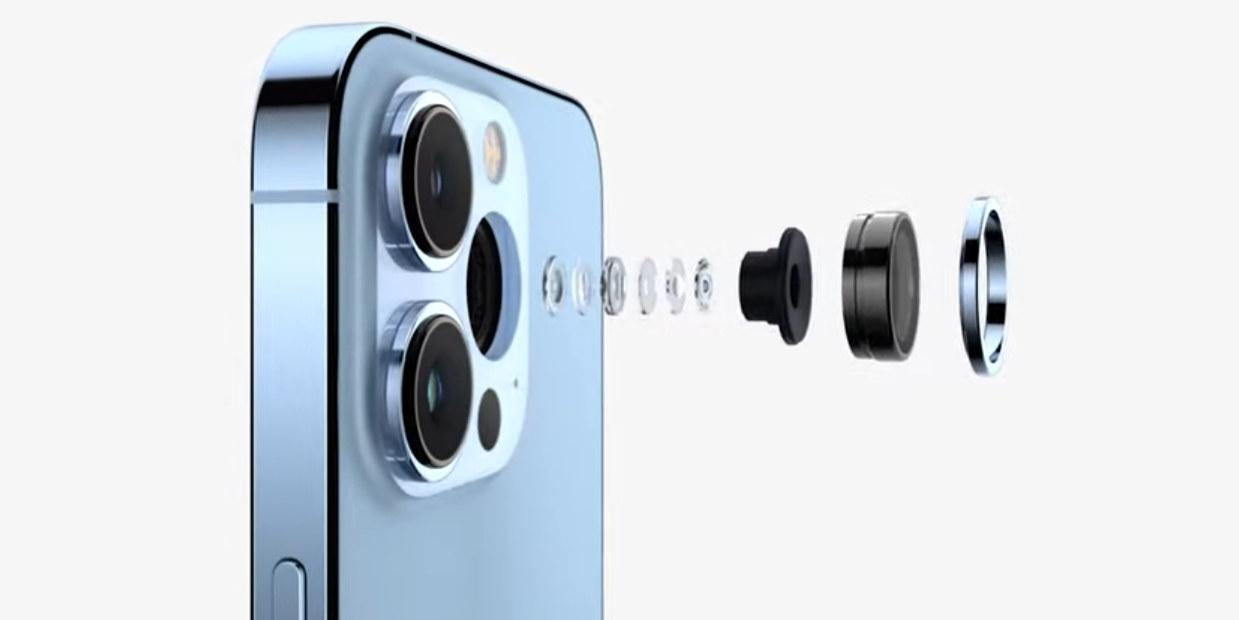 apple keynote iphone23.jpg