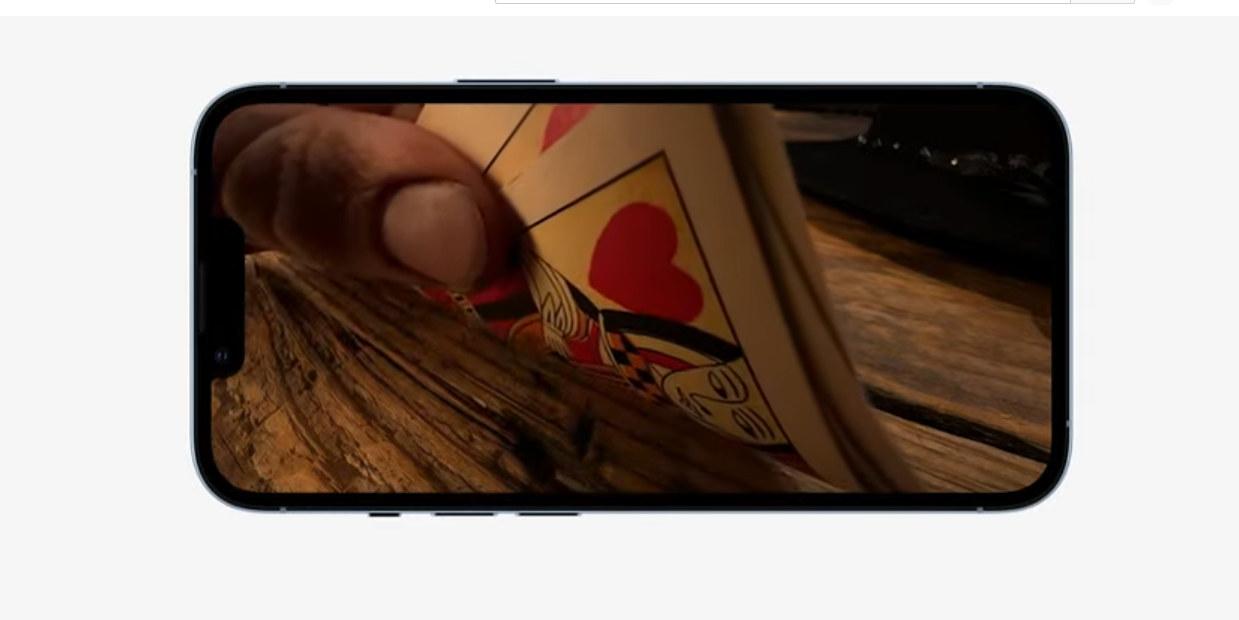 apple keynote iphone24.jpg