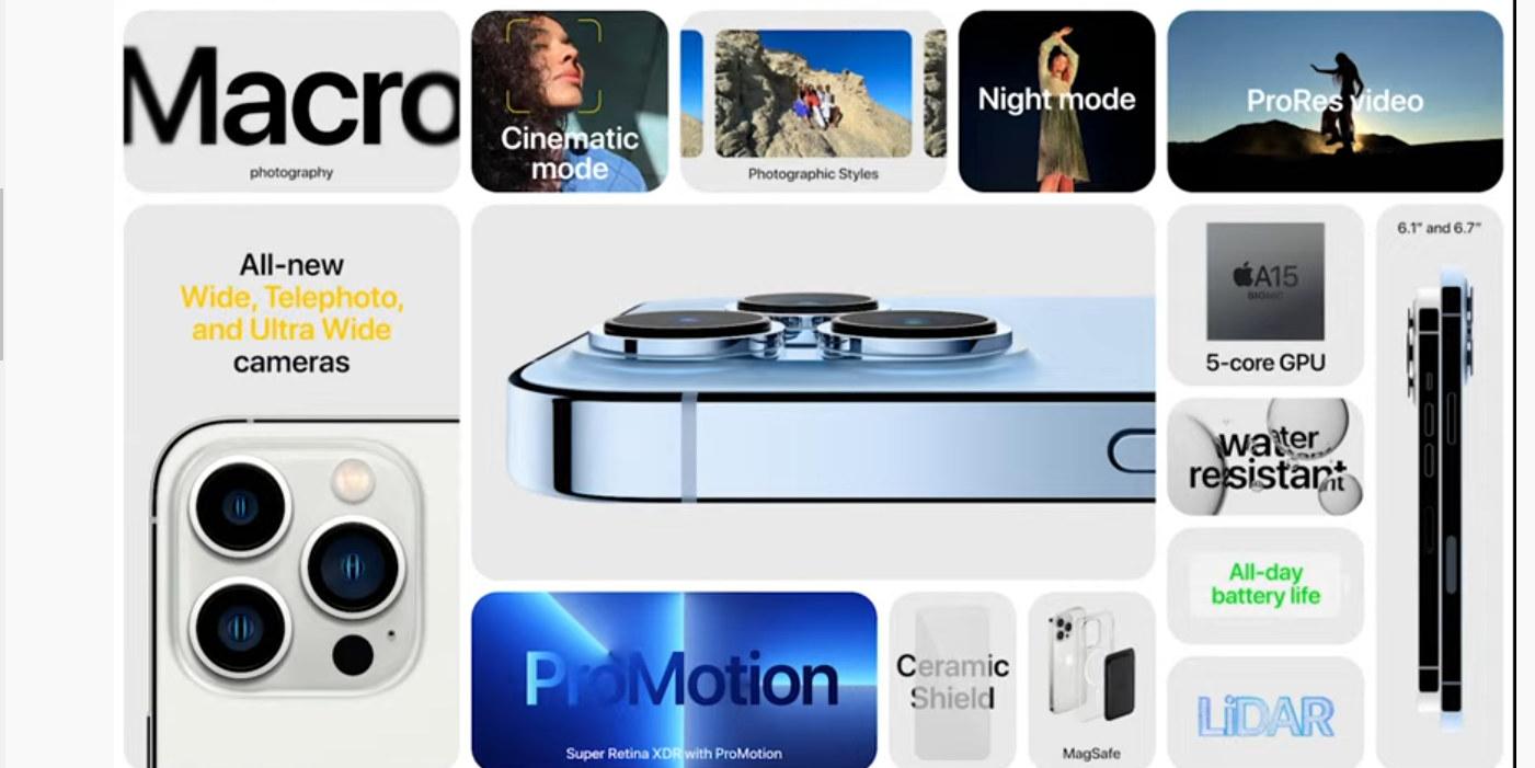apple keynote iphone25.jpg