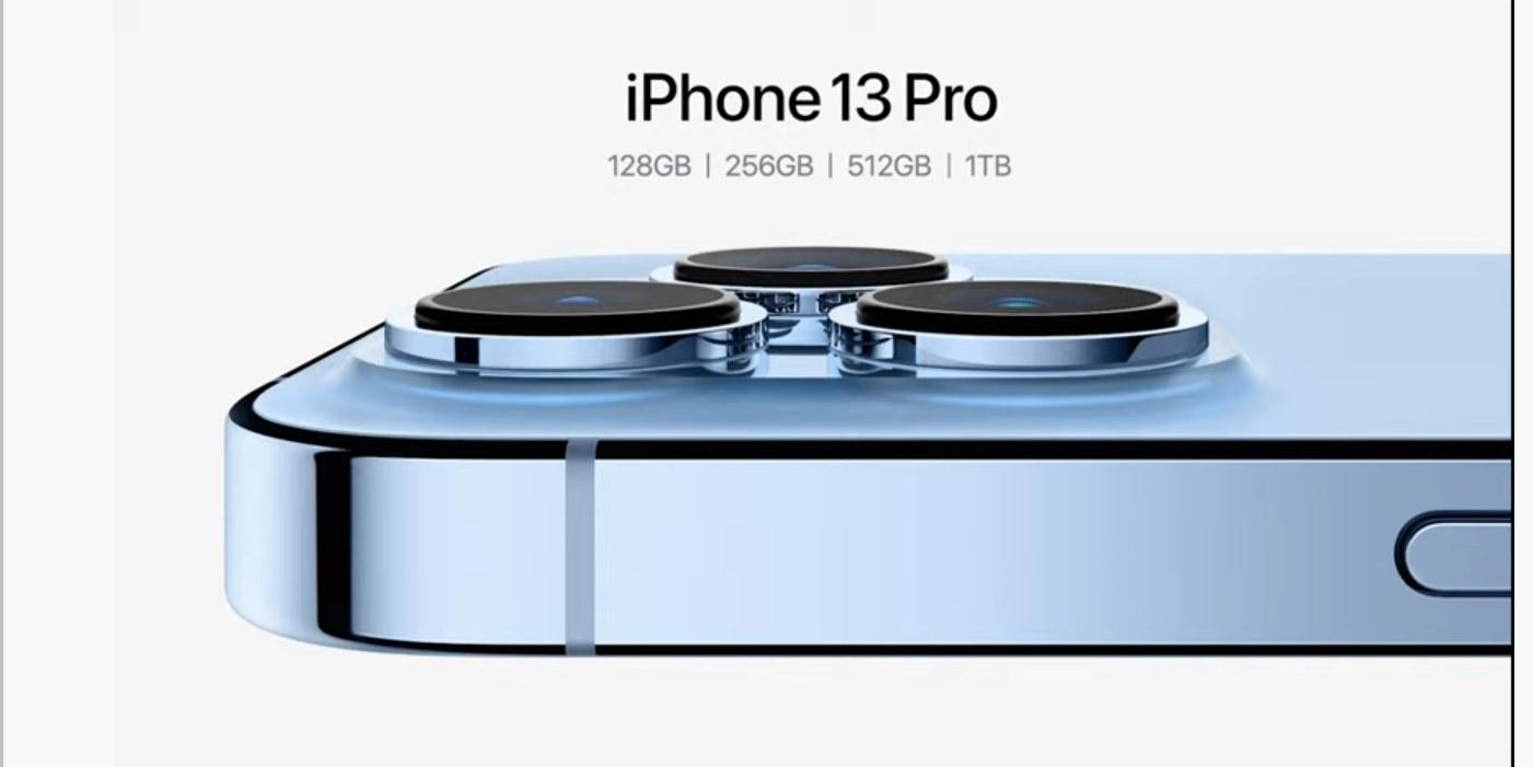 apple keynote iphone26.jpg