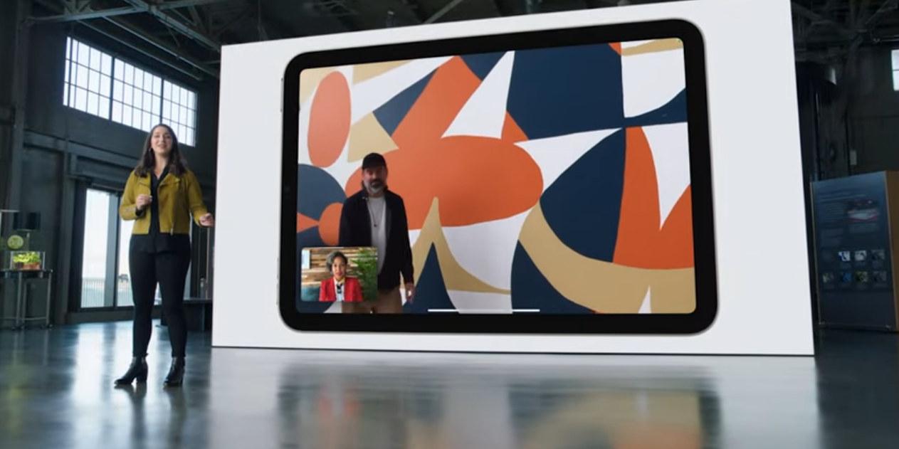 apple keynote iphone5.jpg