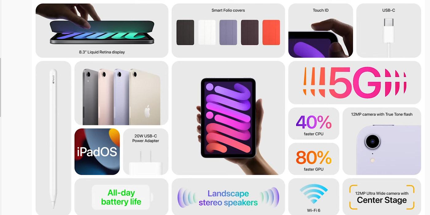apple keynote iphone6.jpg