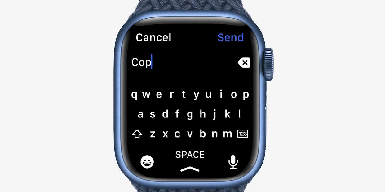 apple keynote iphone9.jpg