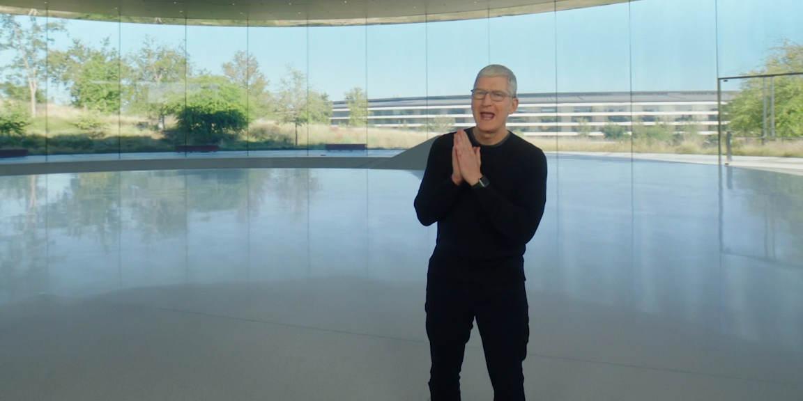 apple keynote.jpg