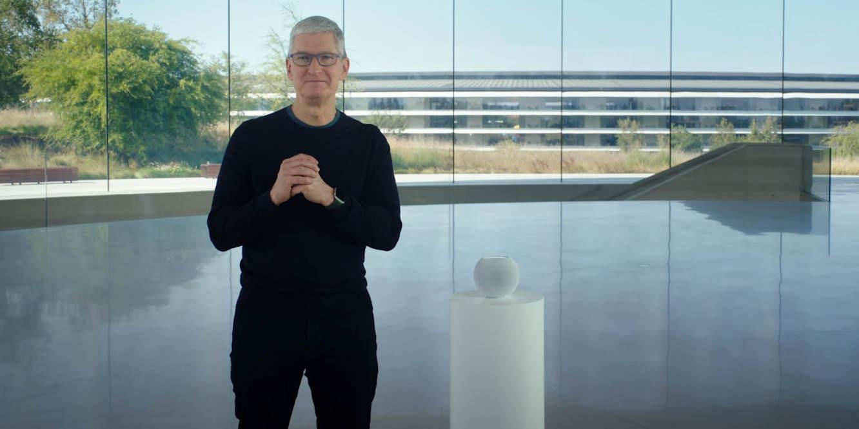 apple keynote1.jpg
